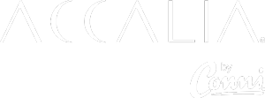 accalia logo footer